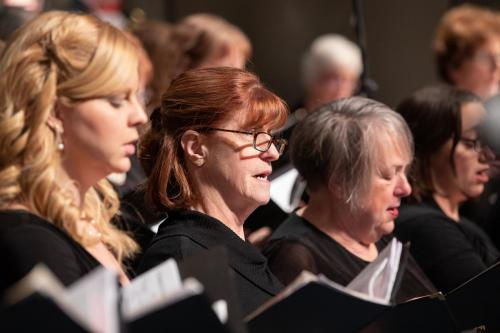 BloomingtonChoral2018-4634