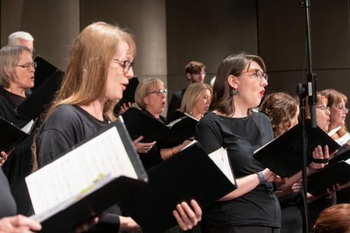 BloomingtonChoral2018-4638